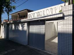 Título do anúncio: Consultório para aluguel com 25 metros quadrados com 1 quarto em Boa Viagem - Recife - PE