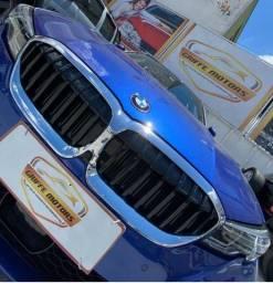 BMW 330 I M SPORT 2021