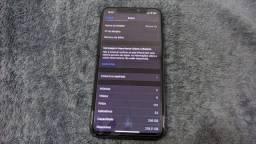 Título do anúncio: iPhone XS 256gb FaceID Off