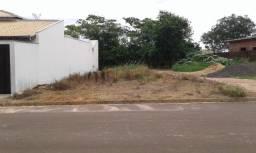Título do anúncio: Vendo Terreno no Jardim Atlântico, Valparaiso - SP