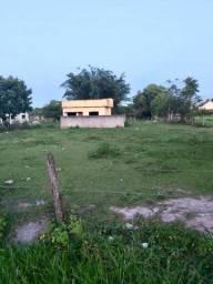 2 Terrenos em Silva Jardim