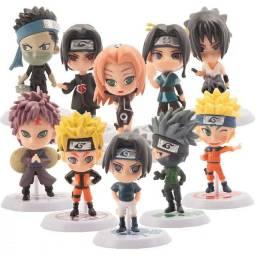 Título do anúncio: Figura Naruto novo 15