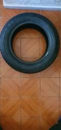 Vendo pneu Remold aro 14 - 175/65 R14
