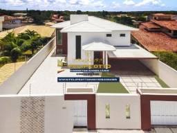 Título do anúncio: CASA RESIDENCIAL em Porto Seguro - BA, Village II