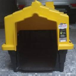 Casa de cachorro Dog House Evolution N3