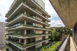Título do anúncio: Apartamento de luxo de 4 quartos, 4 suítes, 459 m² privativos, 4 vagas, Alto Padrão em loc