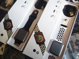 Smartwatch F8 (ZERADO)