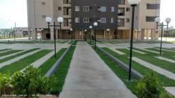 Título do anúncio: Apartamento para Venda em Goiânia, Parque Oeste Industrial, 2 dormitórios, 1 suíte, 1 banh