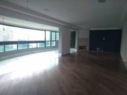 Título do anúncio: Apartamento para aluguel com quatro suites no Villagio Panamby
