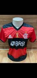 Nova camisa do Flamengo 2021!!!