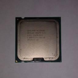 ntel Core 2 Duo E7400 2.8ghz 3m 1066mhz