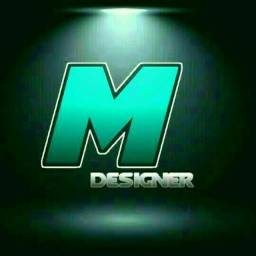 DESIGNER GRÁFICO ONLINE