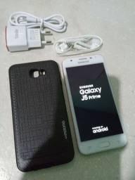 Vendo Samsung J5 Prime 32gb ,4g
