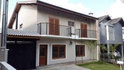 Aluguel de Casa em Condomínio - Bragança Paulista