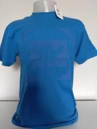 Título do anúncio: Camiseta Surf Hang loose Azul