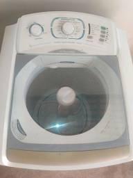 Título do anúncio: Maquina de lavar com promoção imperdível