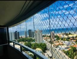 Bosque Patamares apartamento de 3/4 com suite 82 metros - Patamares - Salvador - Bahia