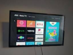 Tv Smart 32 AOC