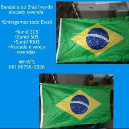 bandeira do pais nacão brasil poliester novas grande entrego todo br revend atacado
