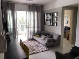 Título do anúncio: Apartamento em Patamares - Salvador - BA