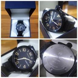 Relógio Magnum Military