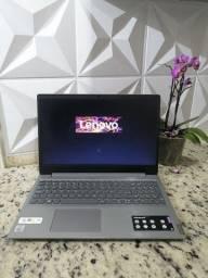 Título do anúncio: Notebook Lenovo i5 10th Geração 8GB RAM DDR4 1 terá HD