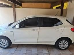 Fiat argo 2018 a venda