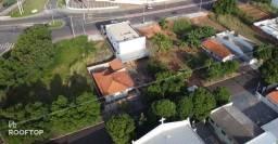 Título do anúncio: Terreno no Jardim Santa Fé com 125m² para Construção - Lote 9, Localizado na Rod. Com. Alb