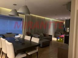 Título do anúncio: Apartamento à venda com 3 dormitórios em Santana, São paulo cod:362610