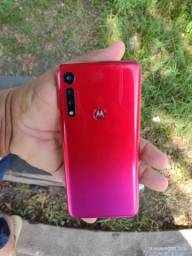 Motog8 play Só troca em iPhone 6s que esteja bom.