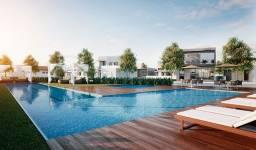 Condominio Bosque do Sol - 120 meses para pagar