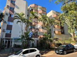 Apartamento à venda 03 quartos no Residencial Itaifa - Próximo ao Centro