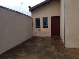 Título do anúncio: Casa com 3 dormitórios à venda, 75 m² por R$ 280.000,00 - Jardim Ipanema - Limeira/SP