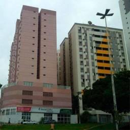 Título do anúncio: Apartamento com 1 dormitório à venda, 101 m² por R$ 250.000,00 - Vila Euclides - President