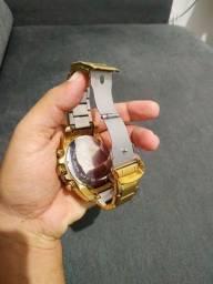 Relógio Technos Legacy Original (R$250)