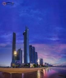 Título do anúncio: Apartamento à venda, 306 m² por R$ 11.240.000,00 - Barra Sul - Balneário Camboriú/SC