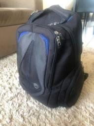 Mochila Dell Adventure para Notebook