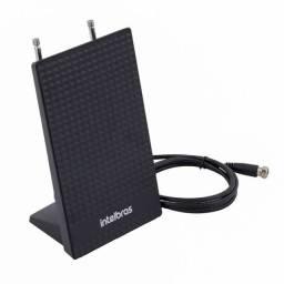 Título do anúncio: 2 antenas Intelbras por 40 reais