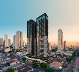 Título do anúncio: Apartamento à venda, Setor Marista, Goiânia, GO