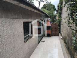 Título do anúncio: Casa para Venda em Belo Horizonte, Palmeiras, 2 dormitórios, 1 banheiro, 2 vagas