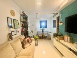 Título do anúncio: Residencial Acqua Village - Lindo apartamento, 1 quarto, 37m²!! Águas Claras!!