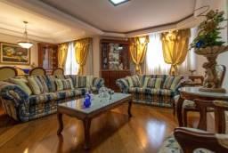 Apartamento à venda com 3 dormitórios em Zona 07, Maringá cod:3610017791