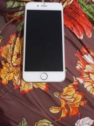 Título do anúncio: Vendo iPhone