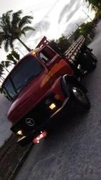 Título do anúncio: 1114 truck