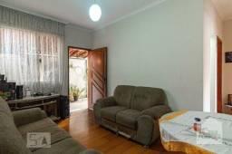 Título do anúncio: Apartamento à venda com 3 dormitórios em Ouro preto, Belo horizonte cod:324993