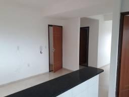 Apartamento 2/4 - Itinga - Lauro de Freitas