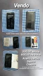 Título do anúncio: BARBADA PARA HOJE LEVA QUEM CHEGAR PRIMEIRO