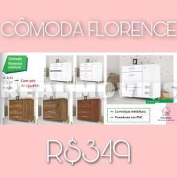 Cômoda Florença cômoda Florença cômoda Florença 919155