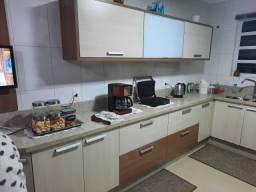 Vendo móveis de cozinha