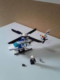 Lego Veículos